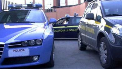 Photo of Fatture false tra Lombardia e Calabria, 34 arresti. Nel mirino i Piromalli