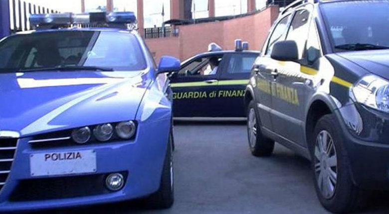 Fatture false tra Lombardia e Calabria, 34 arresti. Nel mirino i Piromalli