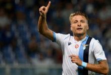 Photo of Consigli su chi schierare al Fantacalcio – 10^ Giornata Serie A