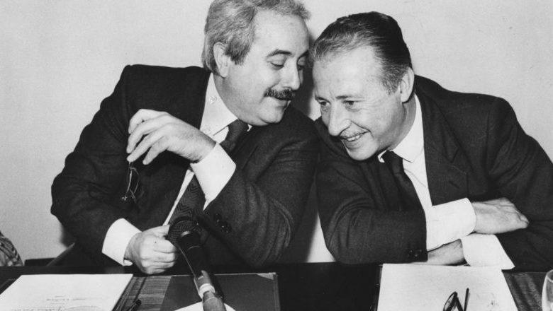 Photo of Ergastolo ostativo, sbagliato tirare in ballo Falcone e Borsellino: ecco perché