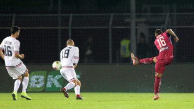 Photo of Bruccini super, male Corsi. Cittadella-Cosenza: le pagelle dei tifosi