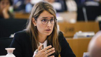 Photo of Asili Nido, Calabria maglia nera in Europa: l'interrogazione di Ferrara