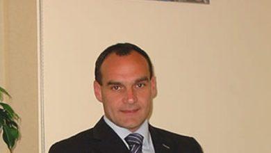 Photo of L'avvocato Lombardi sfida Papasso: ecco le liste per il comune di Cassano all'Jonio