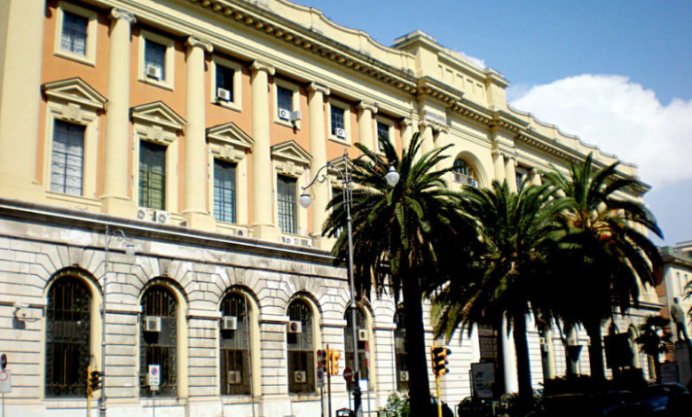 Caso Facciolla, la procura di Salerno: «Tutti a processo»