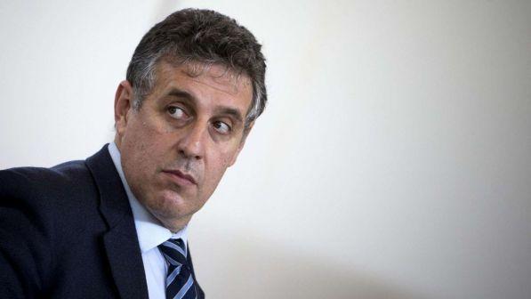 Magistratura, il pm antimafia Di Matteo eletto membro del Csm