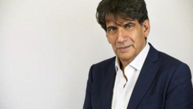 Photo of INTERVISTA Carlo Tansi: «Sradicherò il malaffare dalla Regione Calabria»