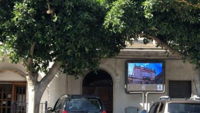 """Photo of Villapiana diventa una """"smart city"""": ecco come"""