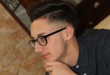 Photo of Le ultime ore di vita di Salvatore Figliuzzi, un ragazzo innamorato del calcio