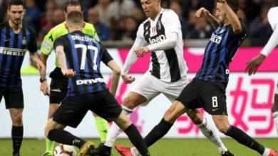 Photo of Fantacalcio e Derby D'Italia, come sopravvivere alla 7 Giornata