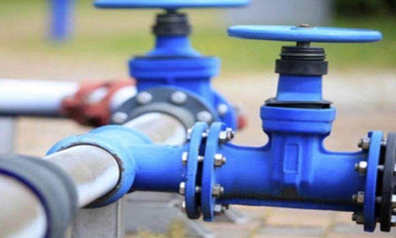 Servizio idrico a Terranova da Sibari, la denuncia di Federconsumatori