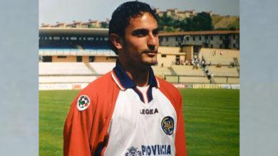 Photo of Adriano Fiore: «Per me Cosenza contro Chievo è un po' di tutto…»