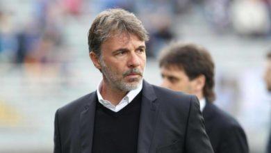 Photo of Baroni nuovo tecnico della Cremonese. Esonerato Rastelli