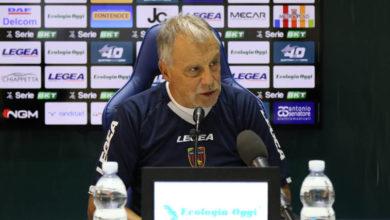 Photo of Braglia: «Cosenza, è arrivato il momento di dare delle risposte»