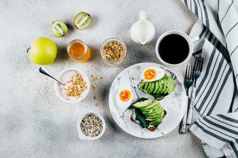 Photo of Cara odiata colazione, perché è indispensabile farla