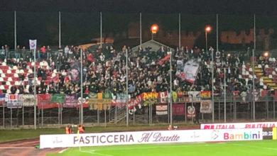 Photo of Cosenza, a Cittadella anche gli amici del Venezia e del Pordenone