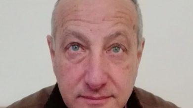 Photo of Nove anni di carcere per l'imprenditore vicino a Matteo Messina Denaro