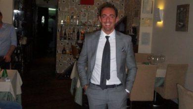 Photo of Tricarico resta allenatore del Rende. Si va avanti con lui (e con Gagliardi)