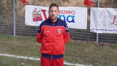 Photo of Brutium Cosenza, rinforzo in difesa: preso l'esperto Delmorgine