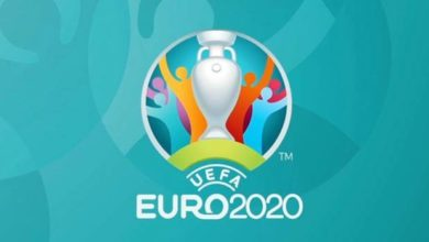 Photo of Qualificazioni Euro 2020, le probabili formazioni di Liechtenstein-Italia