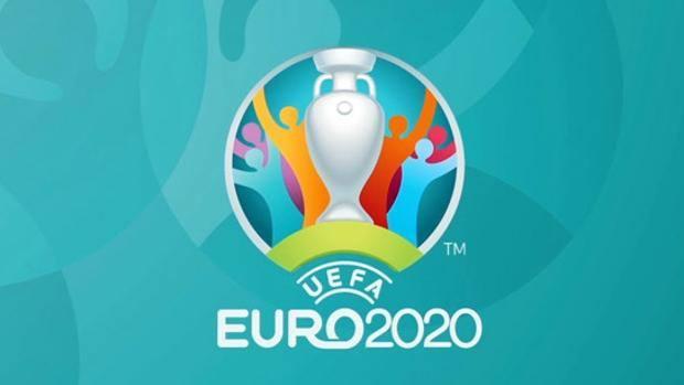 Qualificazioni Euro 2020, le probabili formazioni di Liechtenstein-Italia
