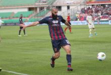 Photo of Cosenza-Chievo Verona: le pagelle dei calciatori rossoblù