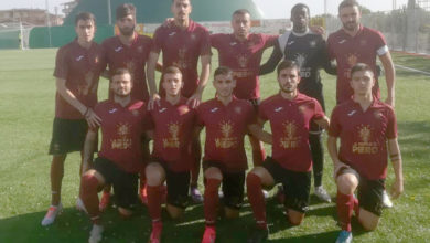 Photo of La Morrone passeggia a Sersale: 3-0 e semifinale nel taschino