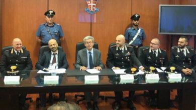 Photo of Spagnuolo: «Centro storico di Cosenza problema politico istituzionale»