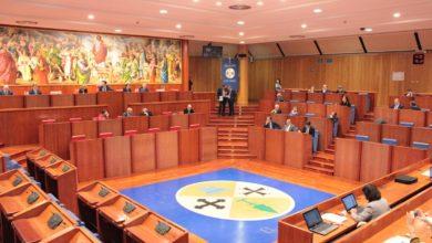 Photo of La Corte dei Conti condanna politici e dirigenti. Ecco la replica