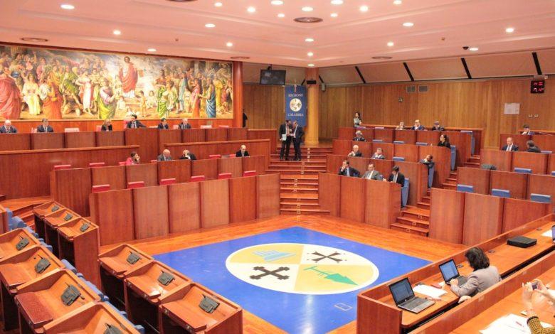"""""""Rimborsopoli"""", la Corte dei Conti condanna politici e dirigenti"""