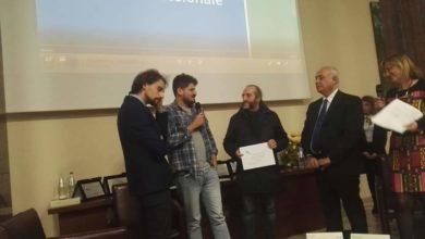 """Photo of Officine delle Idee e Hyle Pictures vincono il terzo premio """"Cosenza In Obiettivo"""""""