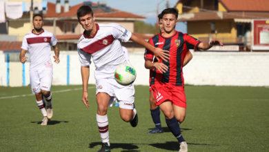 Photo of Cosenza Primavera corsaro a Trapani. I rossoblù si impongono per 3-1