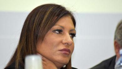 Photo of Calabria, nel centrodestra avanza la candidatura della Chiaravalloti?