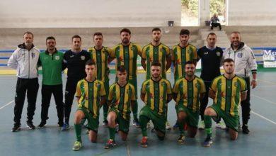 Photo of Casali del Manco, la squadra di futsal orgoglio del paese