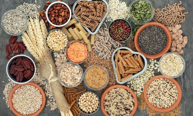 Photo of Fibre alimentari, quanto sono importanti nella nostra dieta