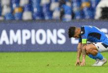 Photo of Consigli Fantacalcio – Chi schierare per 12^ Giornata Serie A