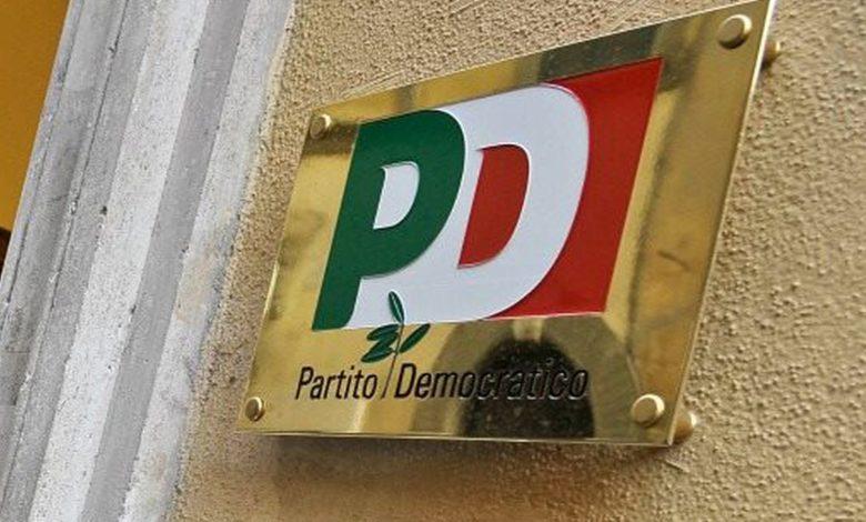 Pd Luzzi, Guccione rinuncia all'indennità