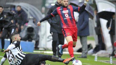 Photo of Spezia, Trapani e Juve Stabia: tre vittorie pesanti. Male il Perugia