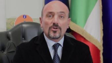 Photo of Piscina olimpionica di Crotone, il sindaco Pugliese si dimette