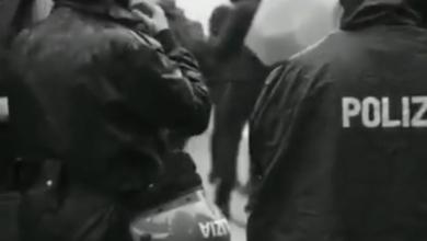 Photo of Presentato il calendario 2020 della Polizia di Stato: ecco il video