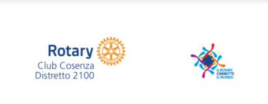 """Photo of Il Rotary per Leoncavallo: """"Arte e Solidarietà per la Lotta alla Poliomielite"""""""