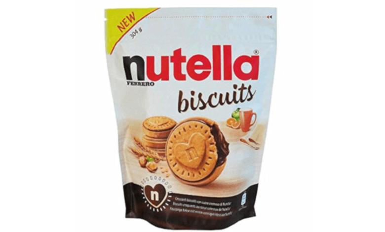 Photo of Nutella Biscuits introvabili, schizzano i prezzi on line