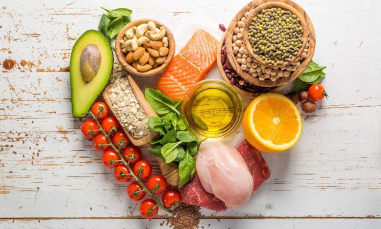 Photo of Tutti a dieta, ma seguiti da chi? I consigli dell'esperto
