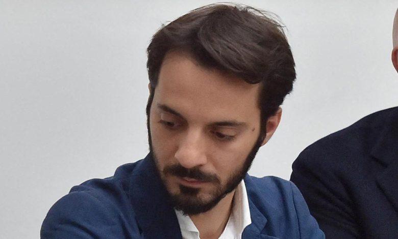 """Photo of Tassa anti 'nduja, Sofo (Lega): """"5 Stelle mentono, in Commissione esplicita richiesta di eurotassa sulle carni"""""""
