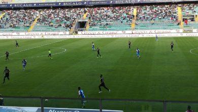 Photo of Troppo Palermo per questo Corigliano. I rosanero vincono 6-0