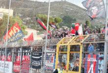 Photo of Trapani-Cosenza: la fotogallery del match pareggiato dai rossoblù