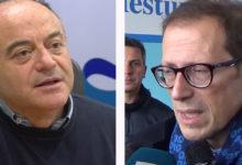 Photo of «Con Gratteri parlavamo dei Greco di Cariati e di Luberto»