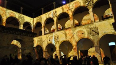 Photo of Cosenza, il Museo dei Brettii aperto anche a Ferragosto e domenica 16