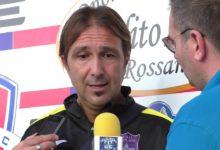 Photo of Paolana, c'è il nuovo allenatore. In panca torna Perrotta