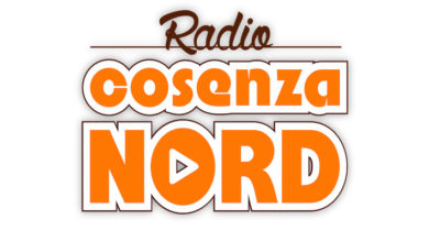 "Photo of Radio Cosenza Nord, festa solidale per i 40 anni. Sarà ""Love is in the air"""