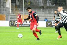 Photo of Ascoli-Cosenza: le pagelle della formazione rossoblù